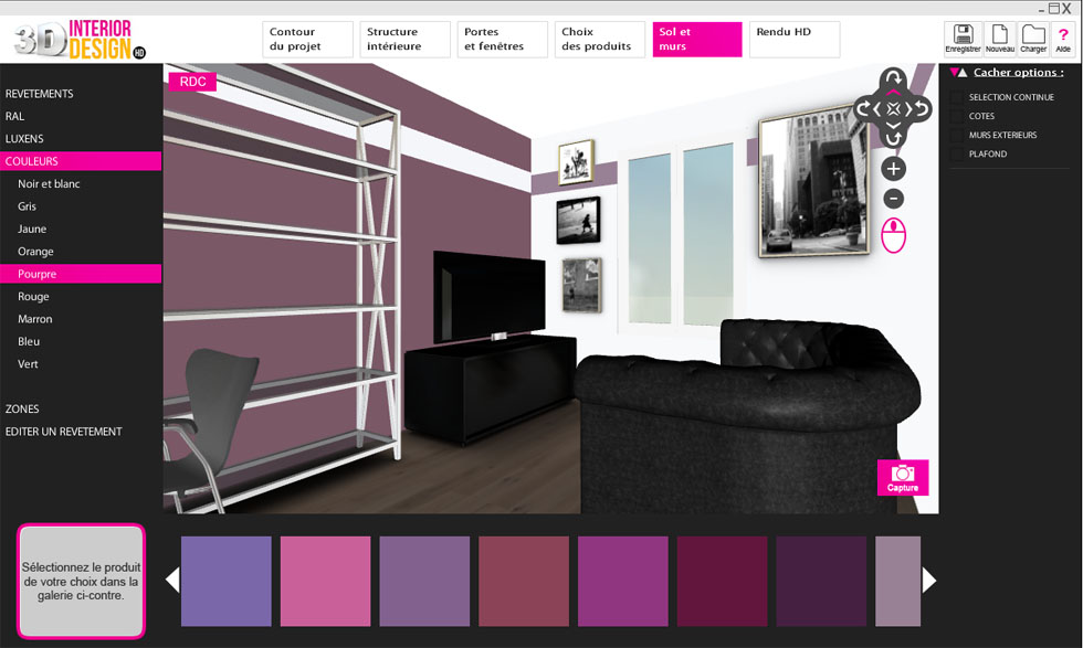 3d interior design hd for 3d interior design websites